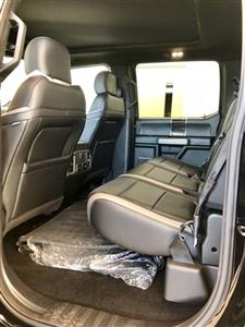 2018 F-150 SuperCrew Cab 4x4,  Pickup #JFB79162 - photo 13