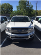 2018 F-150 SuperCrew Cab 4x4,  Pickup #JFC09161 - photo 3