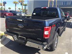 2018 F-150 SuperCrew Cab 4x4,  Pickup #JFC38429 - photo 2