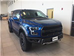 2018 F-150 SuperCrew Cab 4x4,  Pickup #JFC69172 - photo 5