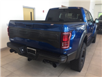 2018 F-150 SuperCrew Cab 4x4,  Pickup #JFC69172 - photo 2