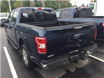 2018 F-150 SuperCrew Cab 4x2,  Pickup #JFD01566 - photo 2