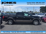2018 F-150 SuperCrew Cab 4x4,  Pickup #JFD23421 - photo 1