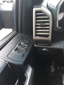 2018 F-150 SuperCrew Cab 4x4,  Pickup #JFD79558 - photo 15
