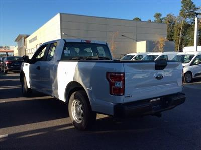 2018 F-150 Super Cab 4x2,  Pickup #JFE56659 - photo 2