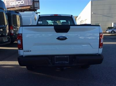 2018 F-150 Super Cab 4x2,  Pickup #JFE56659 - photo 3