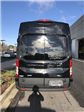 2018 Transit 350 HD DRW, Passenger Wagon #JKA12882 - photo 12