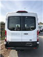 2018 Transit 250 Med Roof, Cargo Van #JKA15172 - photo 12