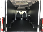 2018 Transit 250 Med Roof, Cargo Van #JKA15172 - photo 13