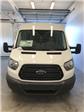 2018 Transit 250 Med Roof, Cargo Van #JKA15172 - photo 5