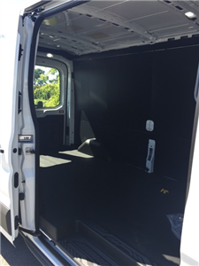 2018 Transit 250 Med Roof 4x2,  Empty Cargo Van #JKA94411 - photo 5