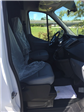 2018 Transit 250 Med Roof 4x2,  Empty Cargo Van #JKA94411 - photo 4
