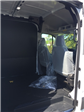 2018 Transit 250 Med Roof 4x2,  Empty Cargo Van #JKA94411 - photo 6