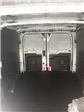 2018 Transit 250 Low Roof 4x2,  Empty Cargo Van #JKB13228 - photo 9