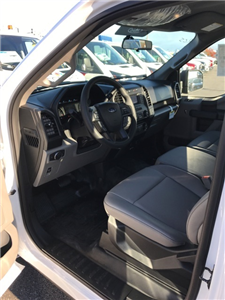 2018 F-150 Regular Cab 4x2,  Pickup #JKC01605 - photo 7