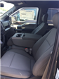 2018 F-150 SuperCrew Cab 4x2,  Pickup #JKD97153 - photo 5