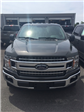 2018 F-150 Super Cab 4x2,  Pickup #JKE63257 - photo 3