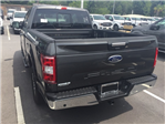 2018 F-150 Super Cab 4x2,  Pickup #JKE63257 - photo 2