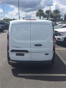 2019 Transit Connect 4x2,  Empty Cargo Van #K1390687 - photo 5