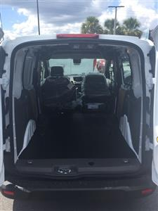 2019 Transit Connect 4x2,  Empty Cargo Van #K1390687 - photo 2