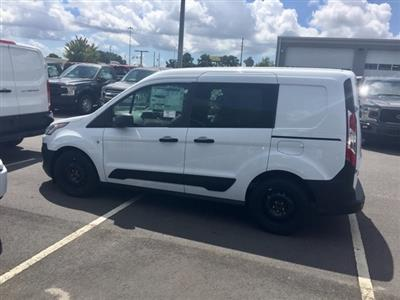 2019 Transit Connect 4x2,  Empty Cargo Van #K1390687 - photo 6