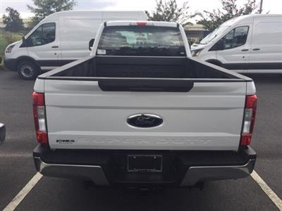 2019 F-250 Crew Cab 4x2,  Pickup #KEC27393 - photo 2