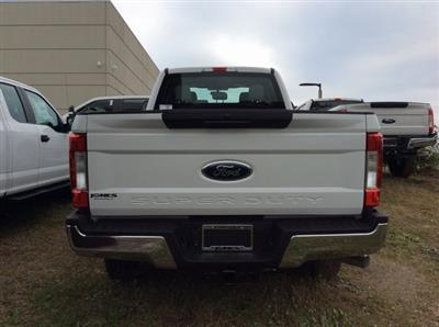 2019 F-250 Crew Cab 4x4,  Pickup #KED49819 - photo 3
