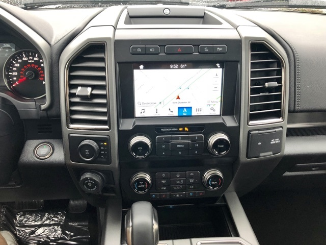 2019 F-150 SuperCrew Cab 4x4,  Pickup #KFA51096 - photo 17