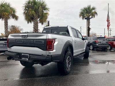 2019 F-150 SuperCrew Cab 4x4,  Pickup #KFA51096 - photo 2