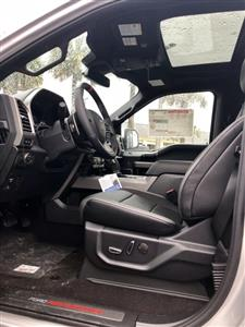 2019 F-150 SuperCrew Cab 4x4,  Pickup #KFA51096 - photo 7