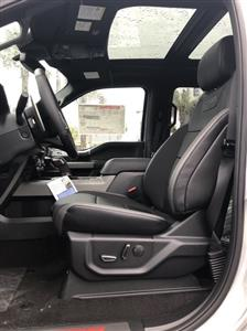 2019 F-150 SuperCrew Cab 4x4,  Pickup #KFA51096 - photo 8