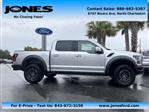 2019 F-150 SuperCrew Cab 4x4,  Pickup #KFA51096 - photo 1