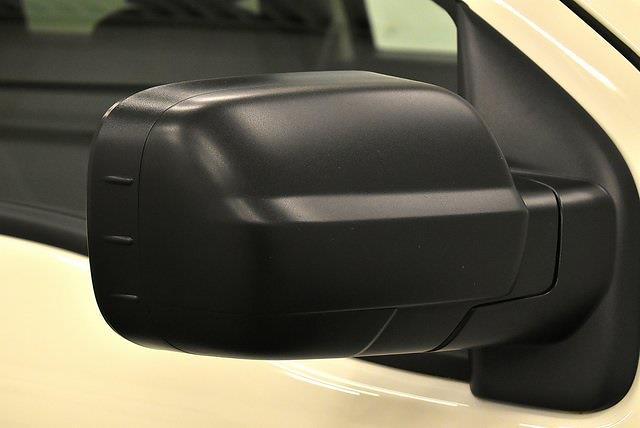 2021 Nissan Titan 4x4, Pickup #PMN503767 - photo 37