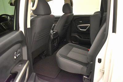 2021 Nissan Titan 4x4, Pickup #PMN503767 - photo 26