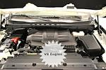 2021 Nissan Titan 4x4, Pickup #PMN503767 - photo 29