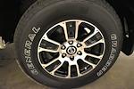 2021 Nissan Titan 4x4, Pickup #PMN503767 - photo 34
