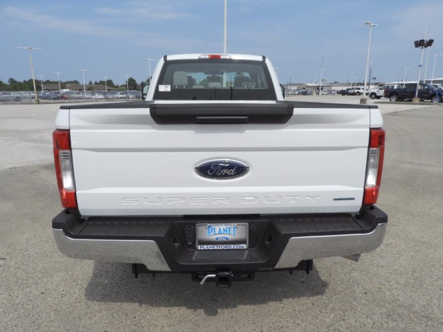 2017 F-250 Super Cab, Pickup #H4832 - photo 5