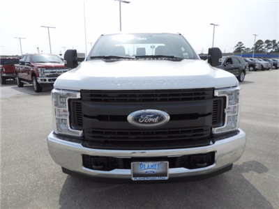 2017 F-250 Super Cab, Pickup #H4832 - photo 3