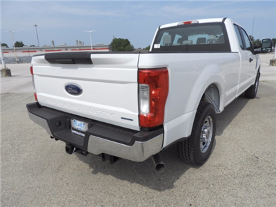 2017 F-250 Super Cab, Pickup #H4832 - photo 2