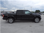 2018 F-150 Crew Cab, Pickup #J0103 - photo 4