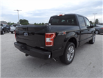 2018 F-150 Crew Cab, Pickup #J0103 - photo 2