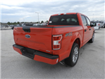 2018 F-150 SuperCrew Cab,  Pickup #J0104 - photo 2