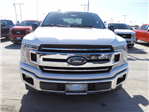 2018 F-150 Crew Cab, Pickup #J0159 - photo 3