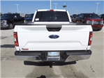 2018 F-150 Crew Cab, Pickup #J0159 - photo 5
