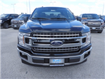 2018 F-150 Crew Cab, Pickup #J0164 - photo 3