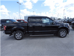2018 F-150 Crew Cab, Pickup #J0164 - photo 4