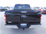 2018 F-150 Crew Cab, Pickup #J0164 - photo 5