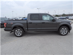2018 F-150 Crew Cab, Pickup #J0228 - photo 4