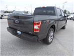 2018 F-150 Crew Cab, Pickup #J0228 - photo 2