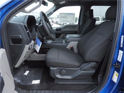 2018 F-150 SuperCrew Cab, Pickup #J0258 - photo 8
